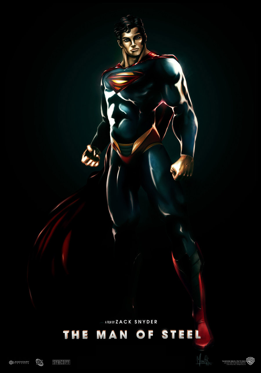 superman man of steel wallpapers superman man of steel wallpapers 900x1286