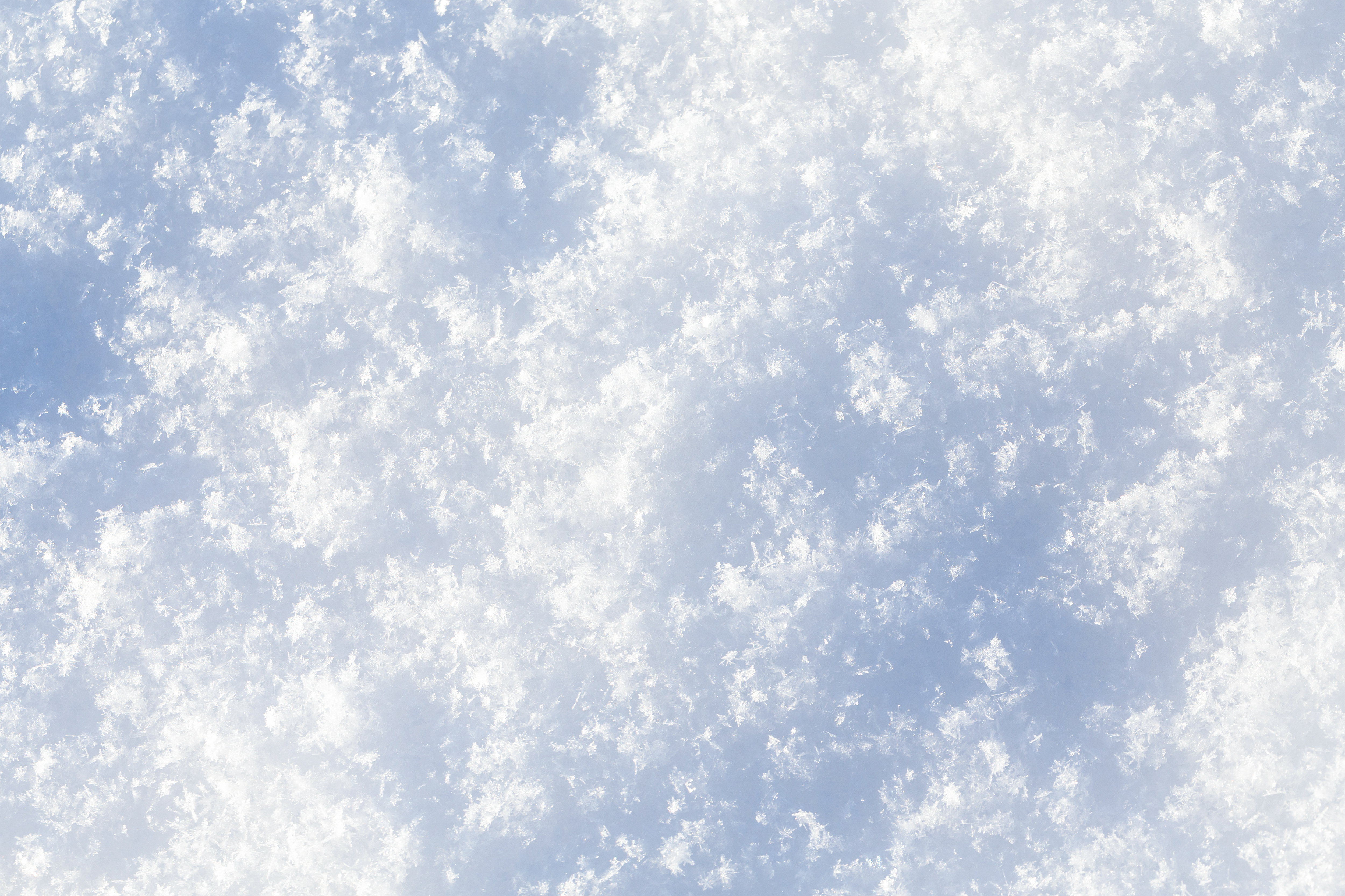 Snow Texture Background Gallery Yopriceville   High Quality 5000x3333