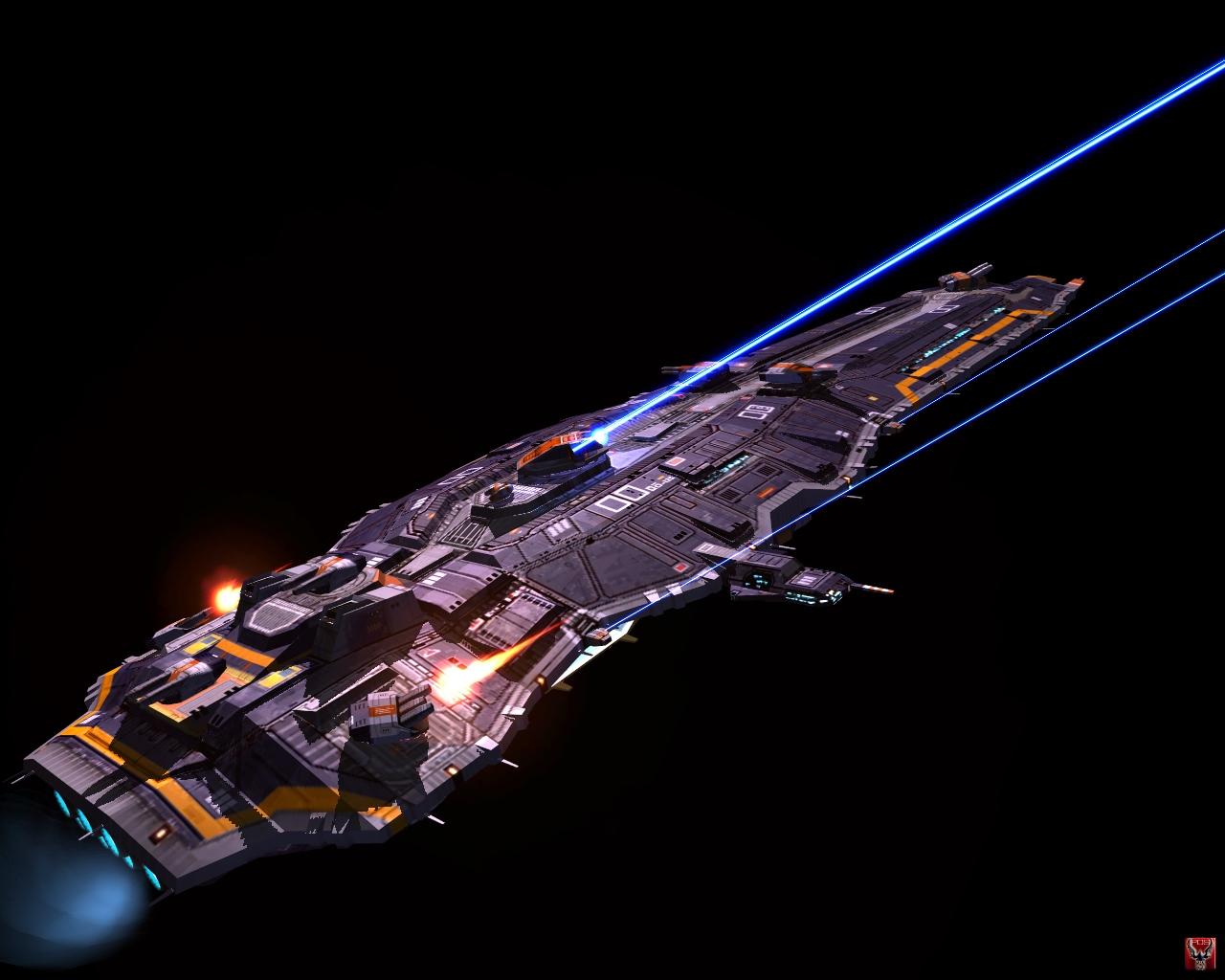 [48+] Sci Fi Ships Wallpaper On WallpaperSafari