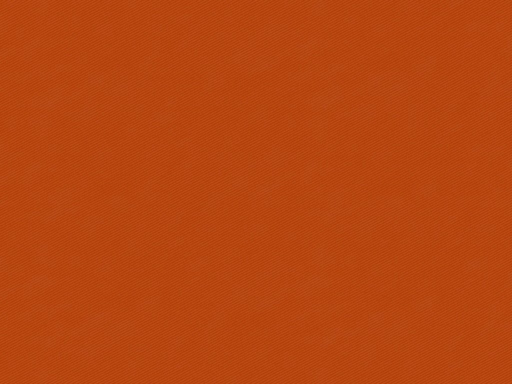 Burnt Orange Wallpaper  Wallpapersafari. Building Kitchen Cabinets From Scratch. Grass Kitchen Cabinet Hinges. Kitchen Cabinet Handle Template. Kitchen Cabinet Pull Down Shelves. Cabinets Ideas Kitchen. How To Match Kitchen Cabinets. General Finishes Gel Stain Kitchen Cabinets. Rutt Kitchen Cabinets