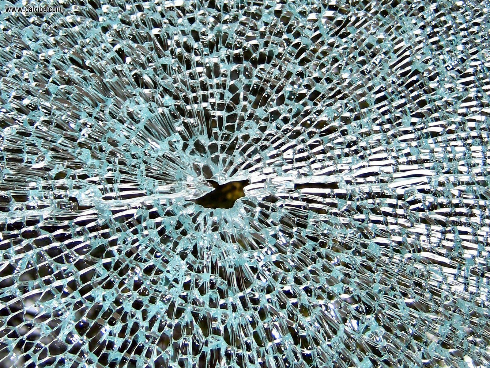 tags shattered glass 7 pics glass 12 pics 1600x1200