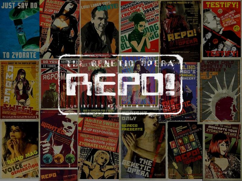 repo the genetic opera musicals 1024x768 wallpaper Opera Wallpaper 800x600