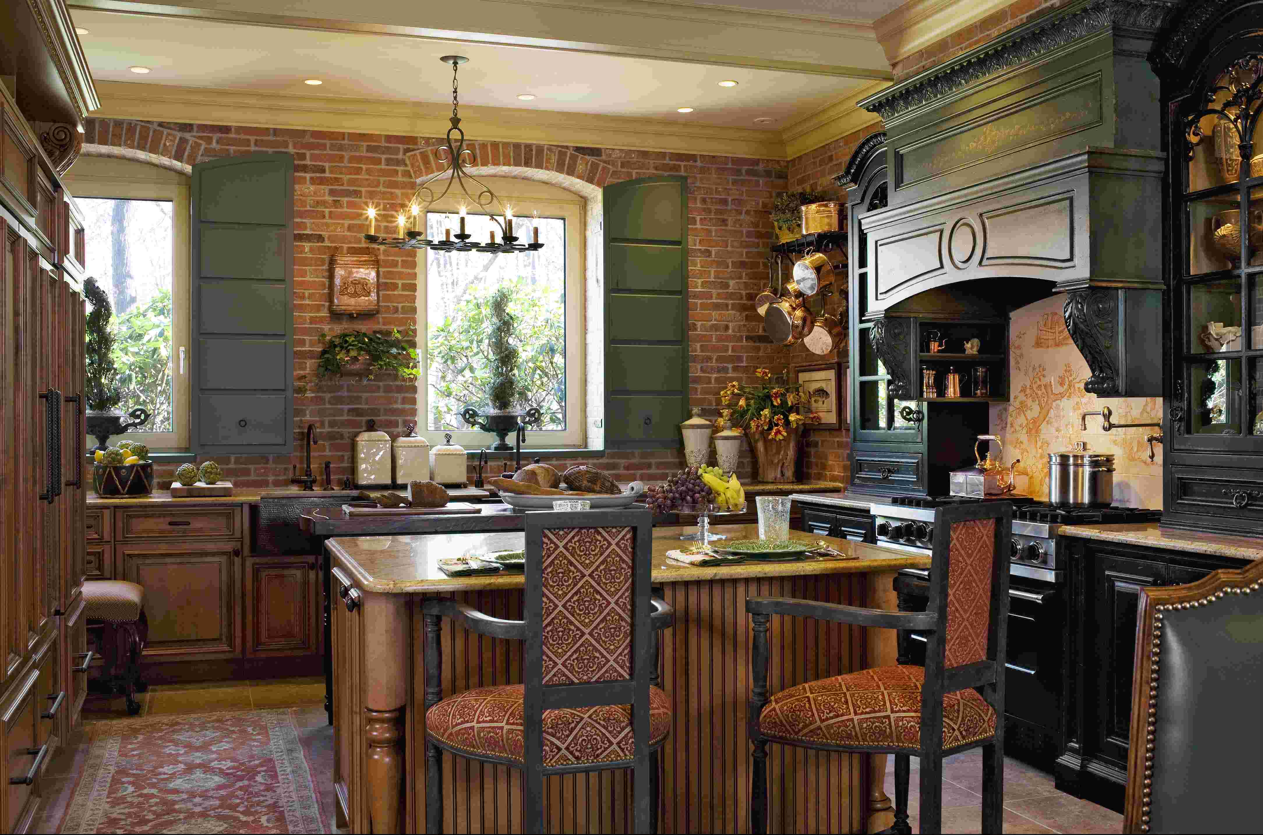 primitive french country centerpiece whimsy farmhouse kitchen decor 4337x2868