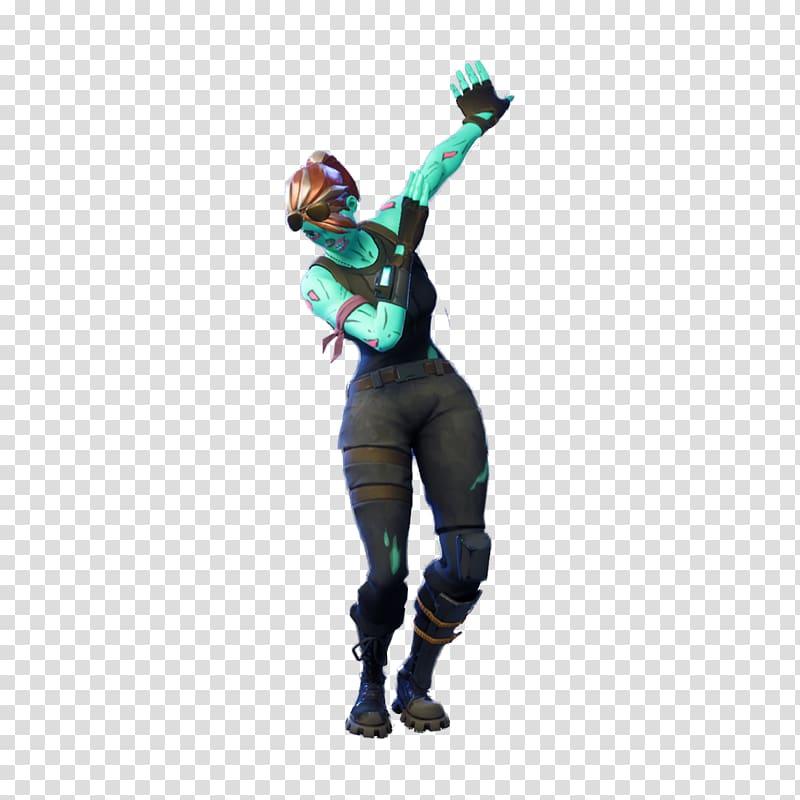 Fortnite Battle Royale Fortnite Save the World Dab Dance dabbing 800x800