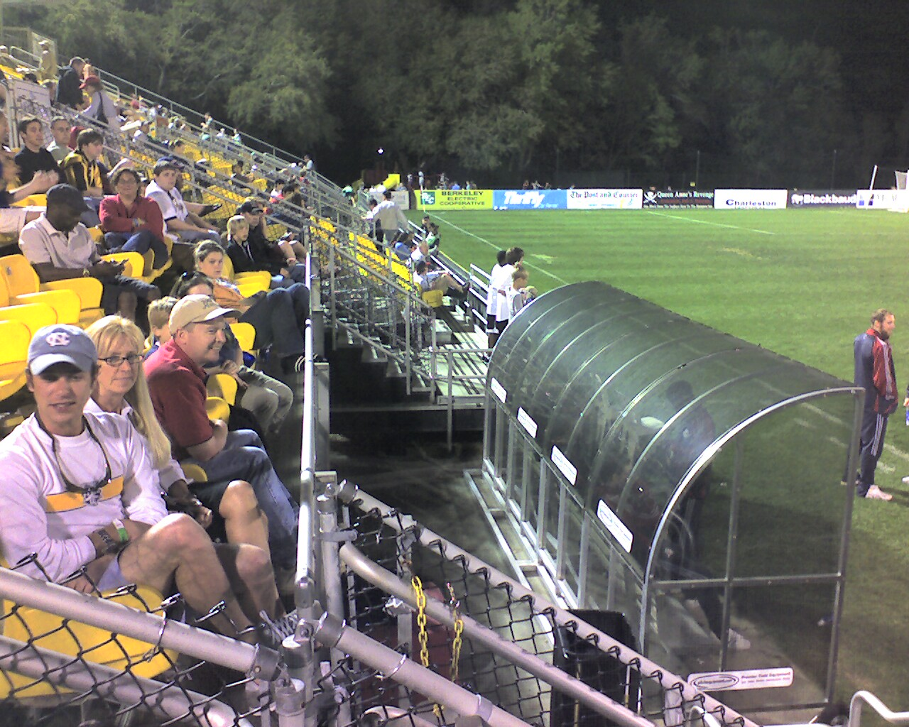 FileBlackbaud Stadium 1jpg   Wikimedia Commons 1280x1024