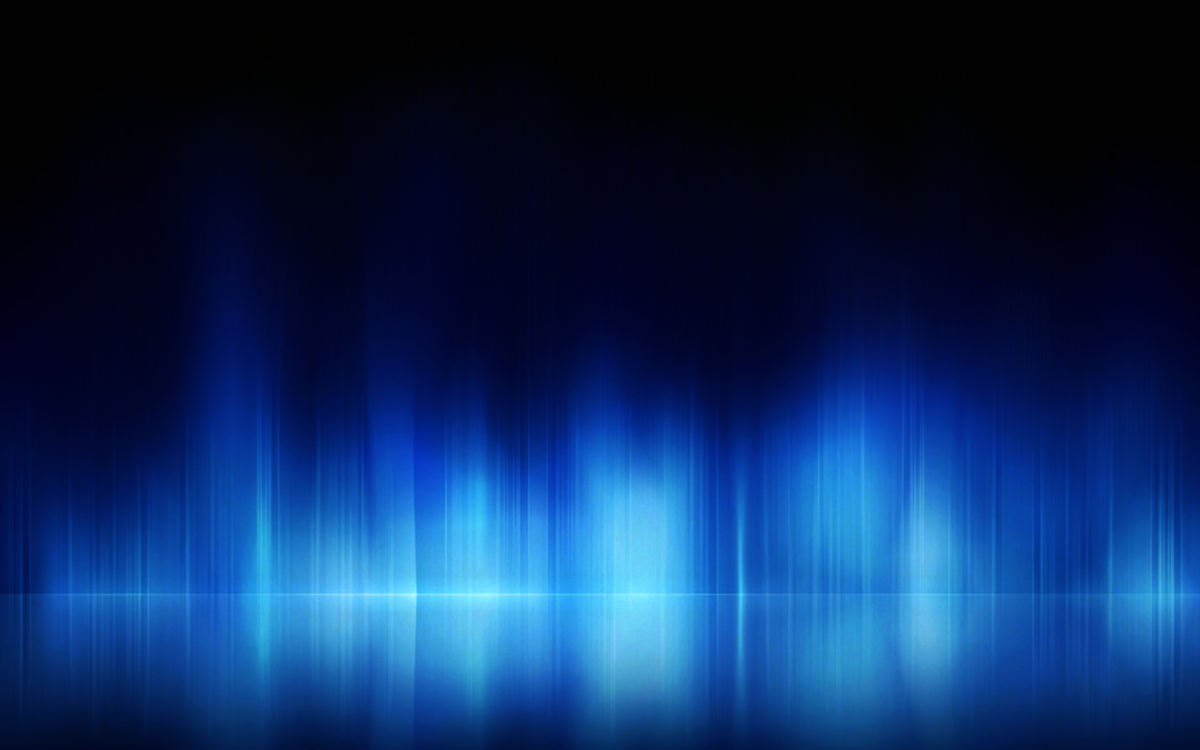 Blue Computer Wallpapers Desktop Backgrounds 1680x1050 1680x1050