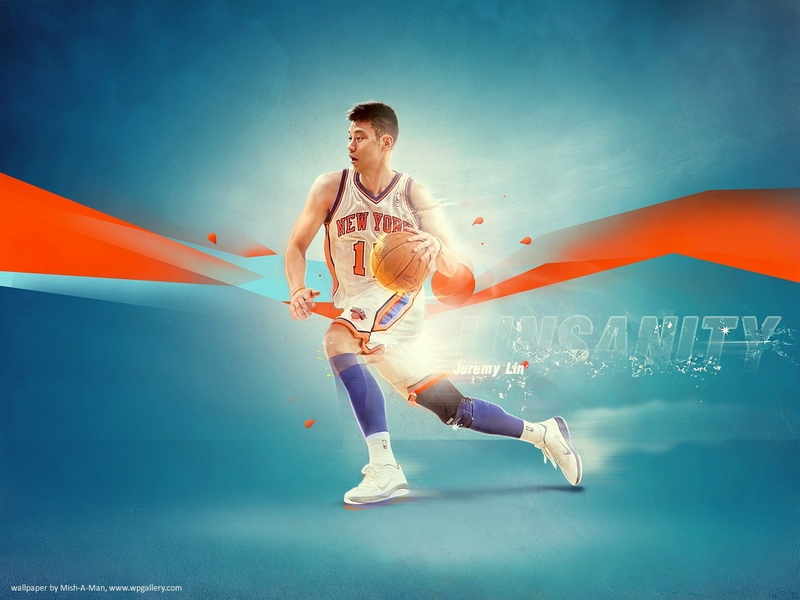 Category Sports Hd Wallpapers Subcategory Basketball Hd Wallpapers 800x600