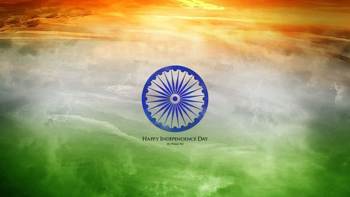 Independence Day Wallpapers 2015 With Indian Army 1191x670