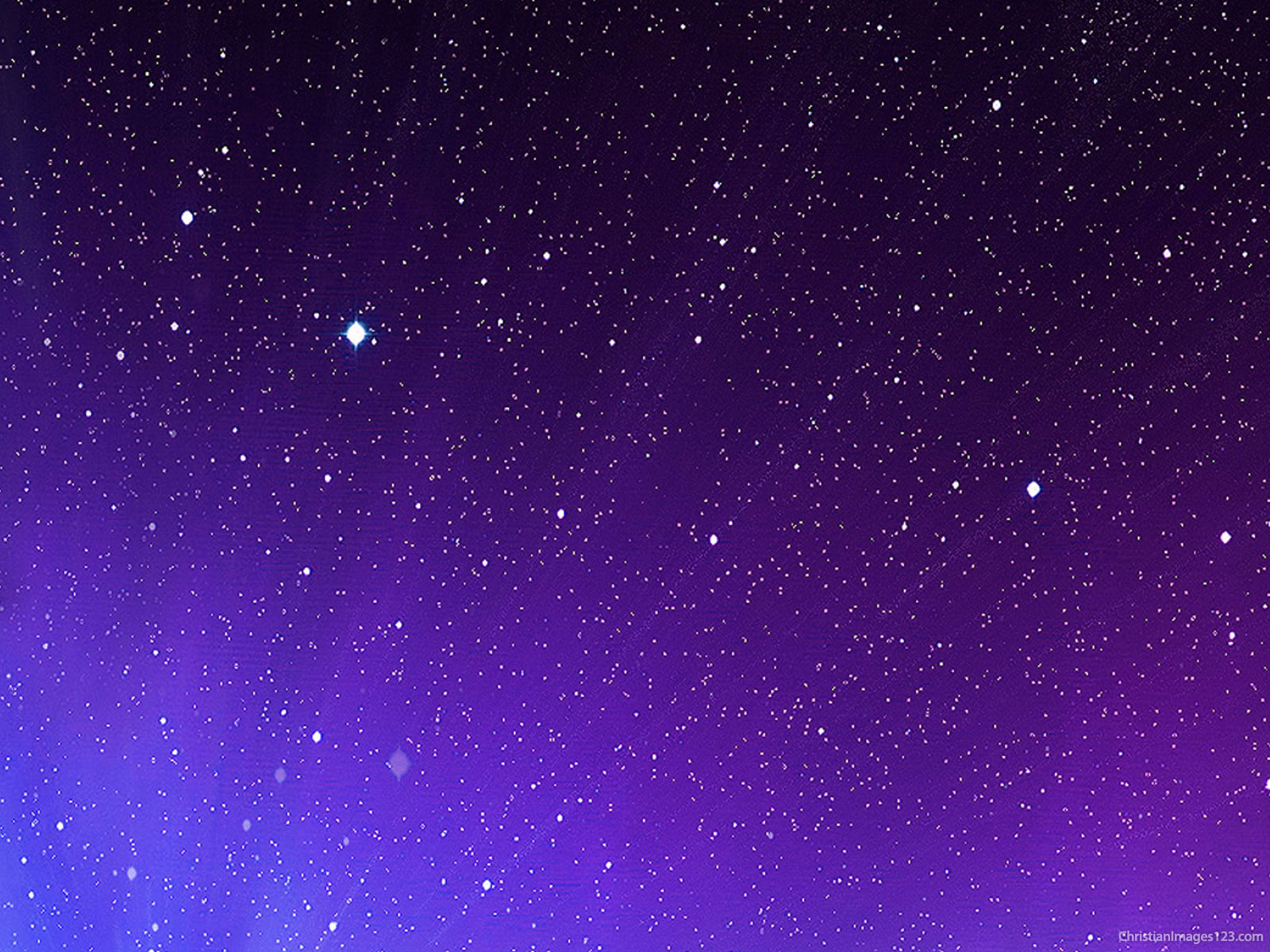 Galaxy Powerpoint Background Christian Images 1600x1200