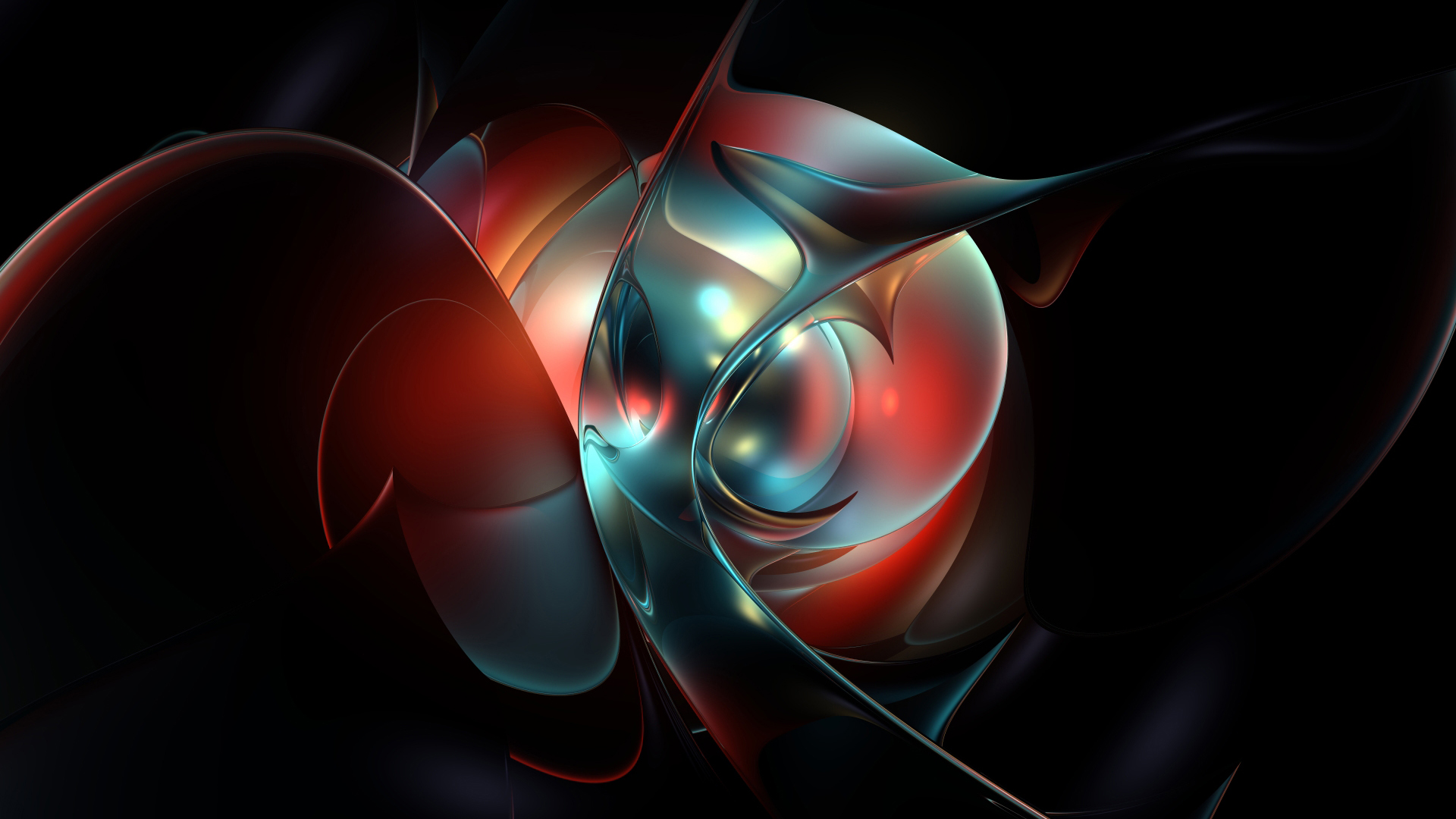 3D Abstract Wallpapers HD Wallpapers 1920x1080
