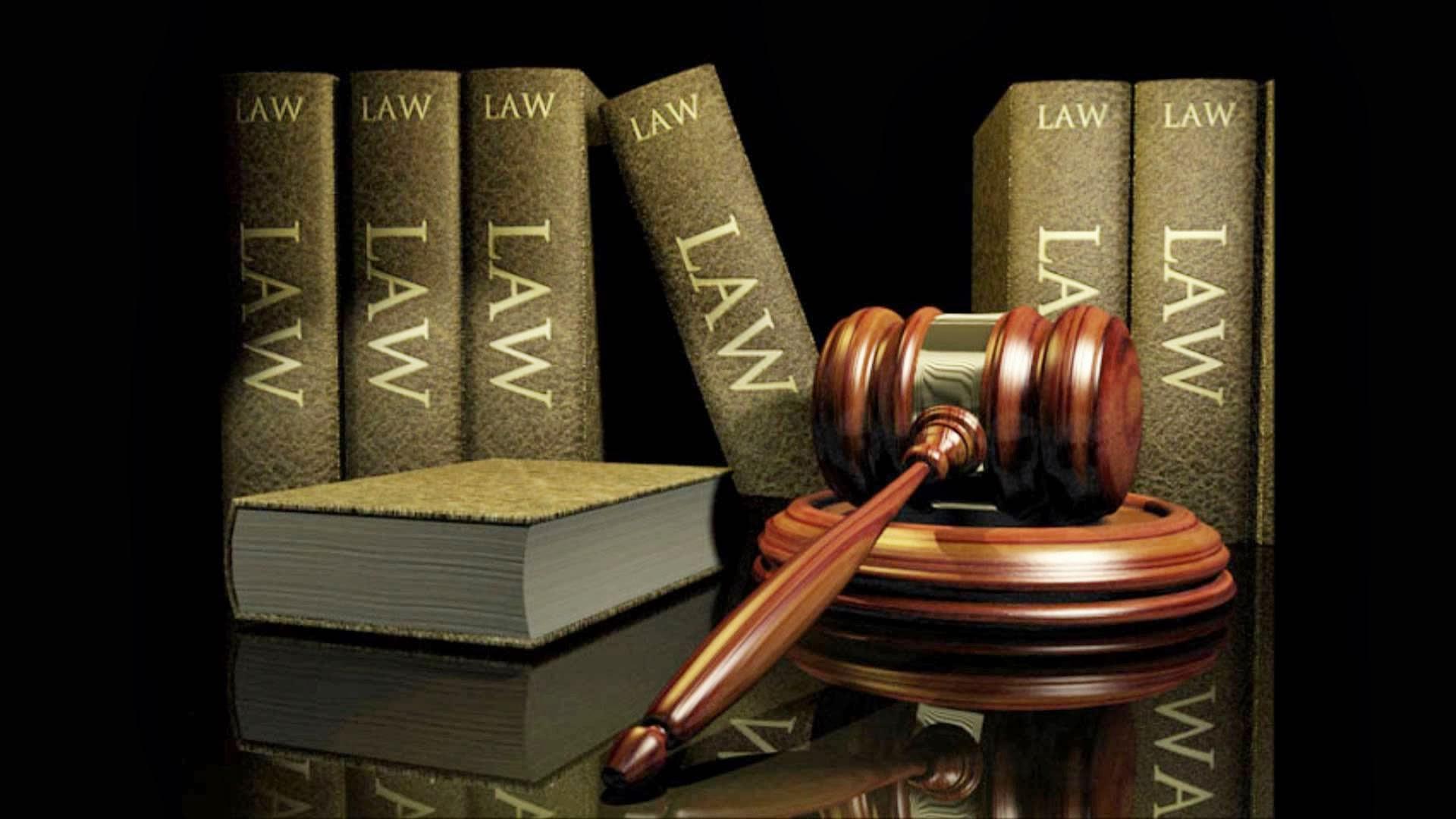 Best 56 Lawyer Wallpaper on HipWallpaper Lawyer Wallpaper 1920x1080