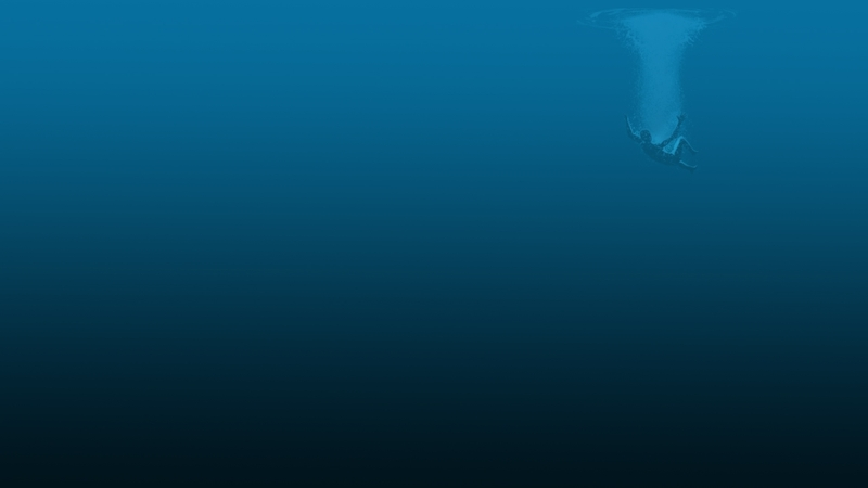 ocean 1920x1080 wallpaper Nature Oceans HD Desktop Wallpaper 800x450