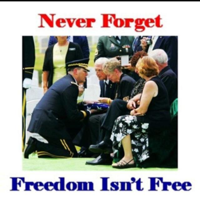free freedom isn t photo freedom isn t 640x640