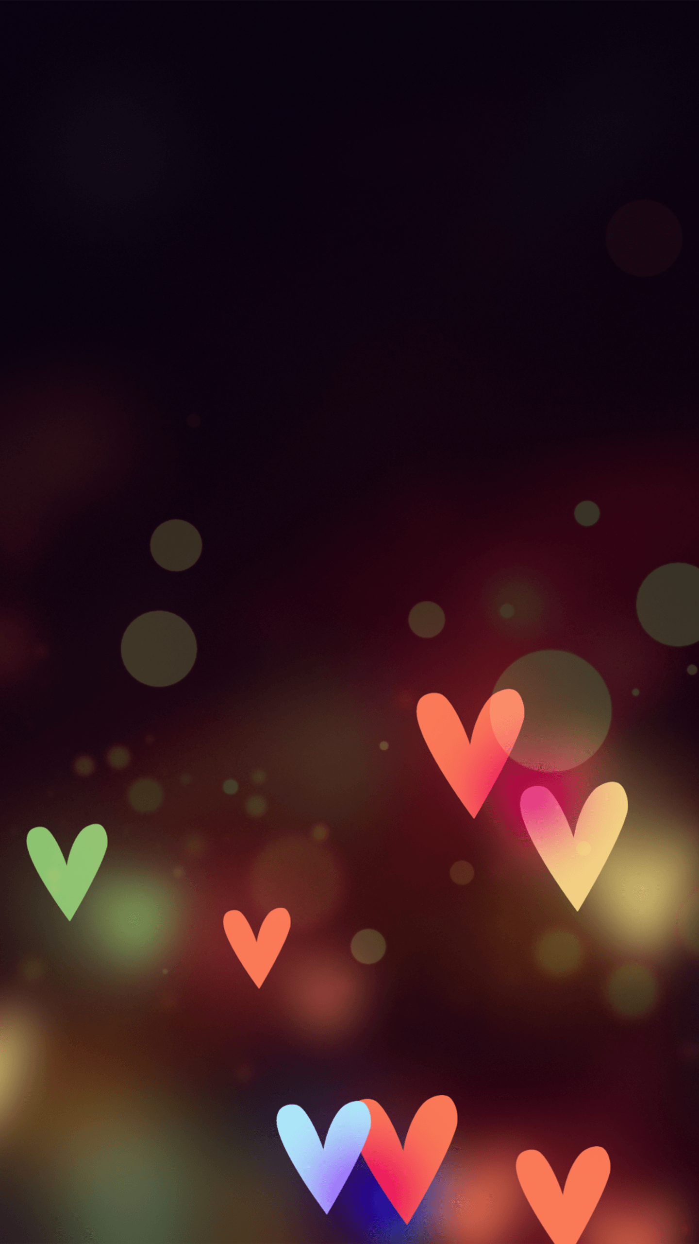 Free Download Love Iphone Wallpapers Top Love Iphone Backgrounds