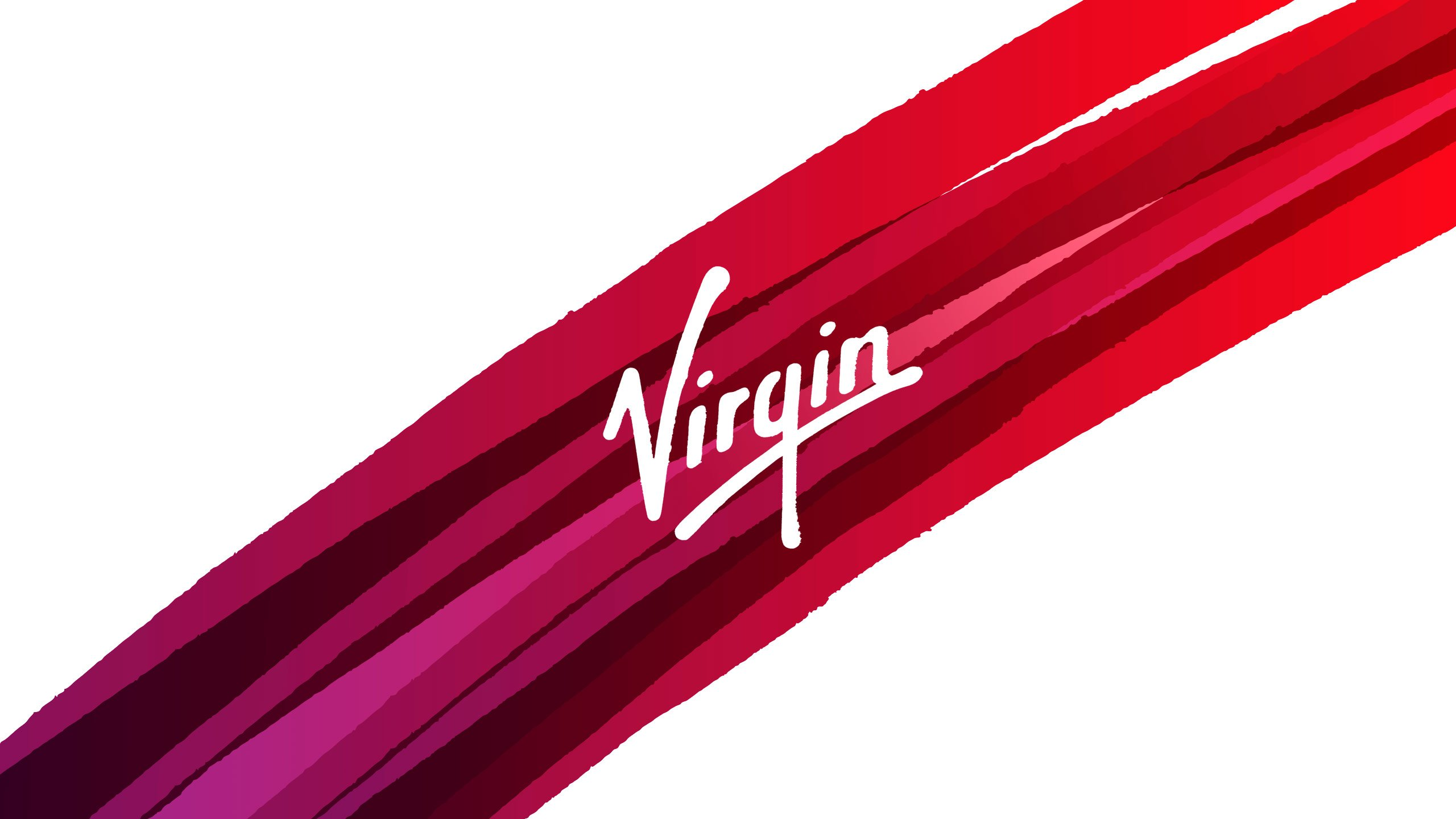Cool Virgin Company Logo Wallpaper PaperPull 2560x1440