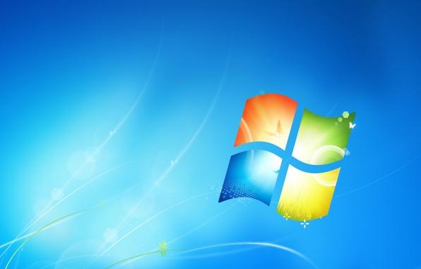 Обои для Windows 10 стандартные где хранятся и как скачать