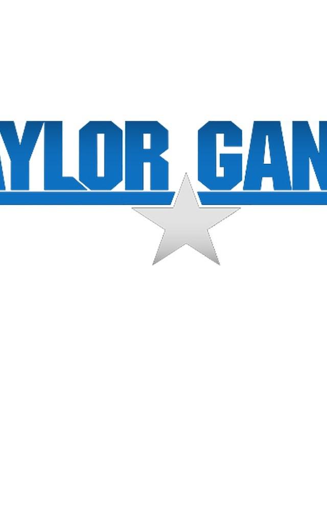 Wiz Khalifa Taylor Gang White Rap Wallpapers 640x1000