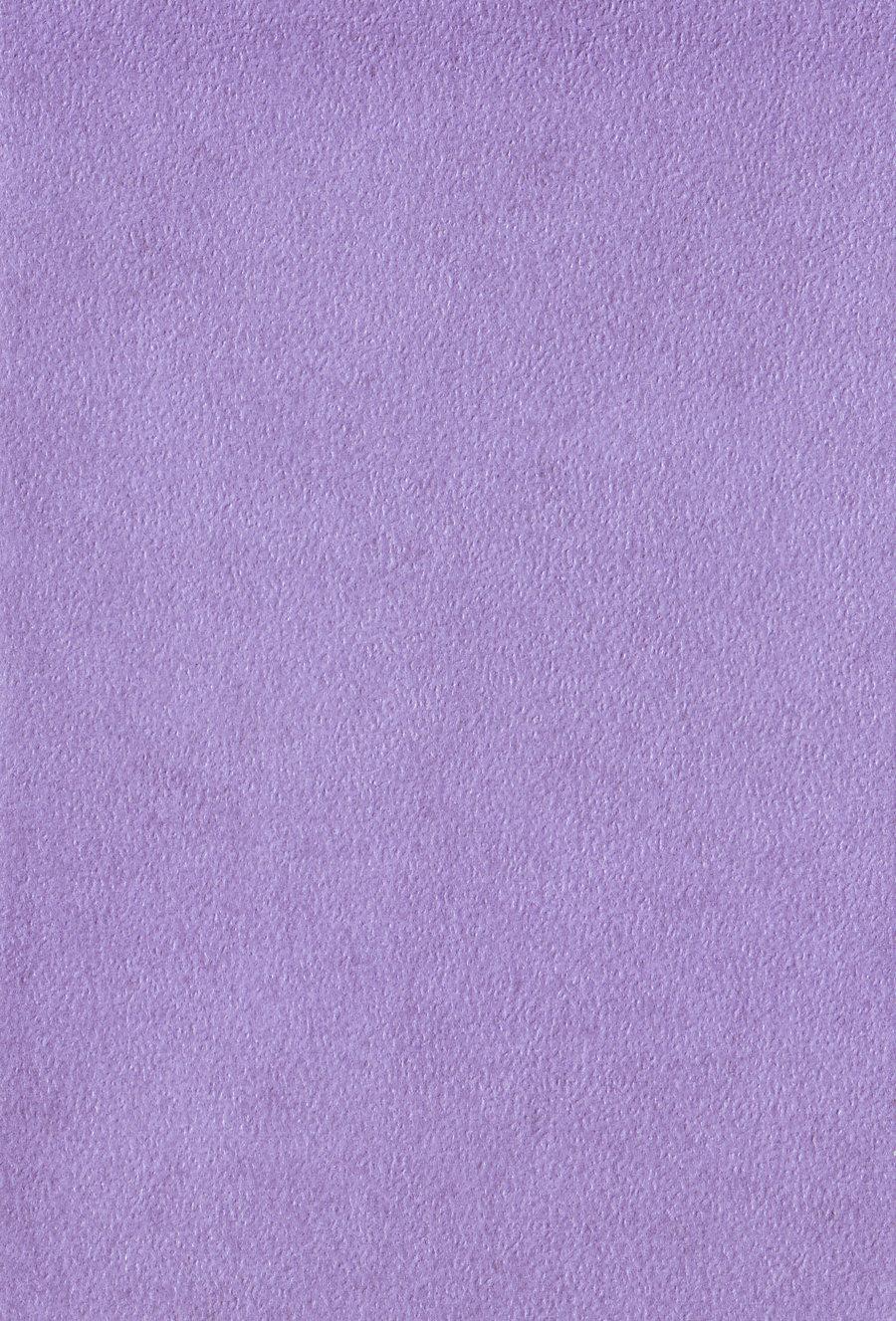 Wallpaper   Lilac by tamaraR stock 900x1327
