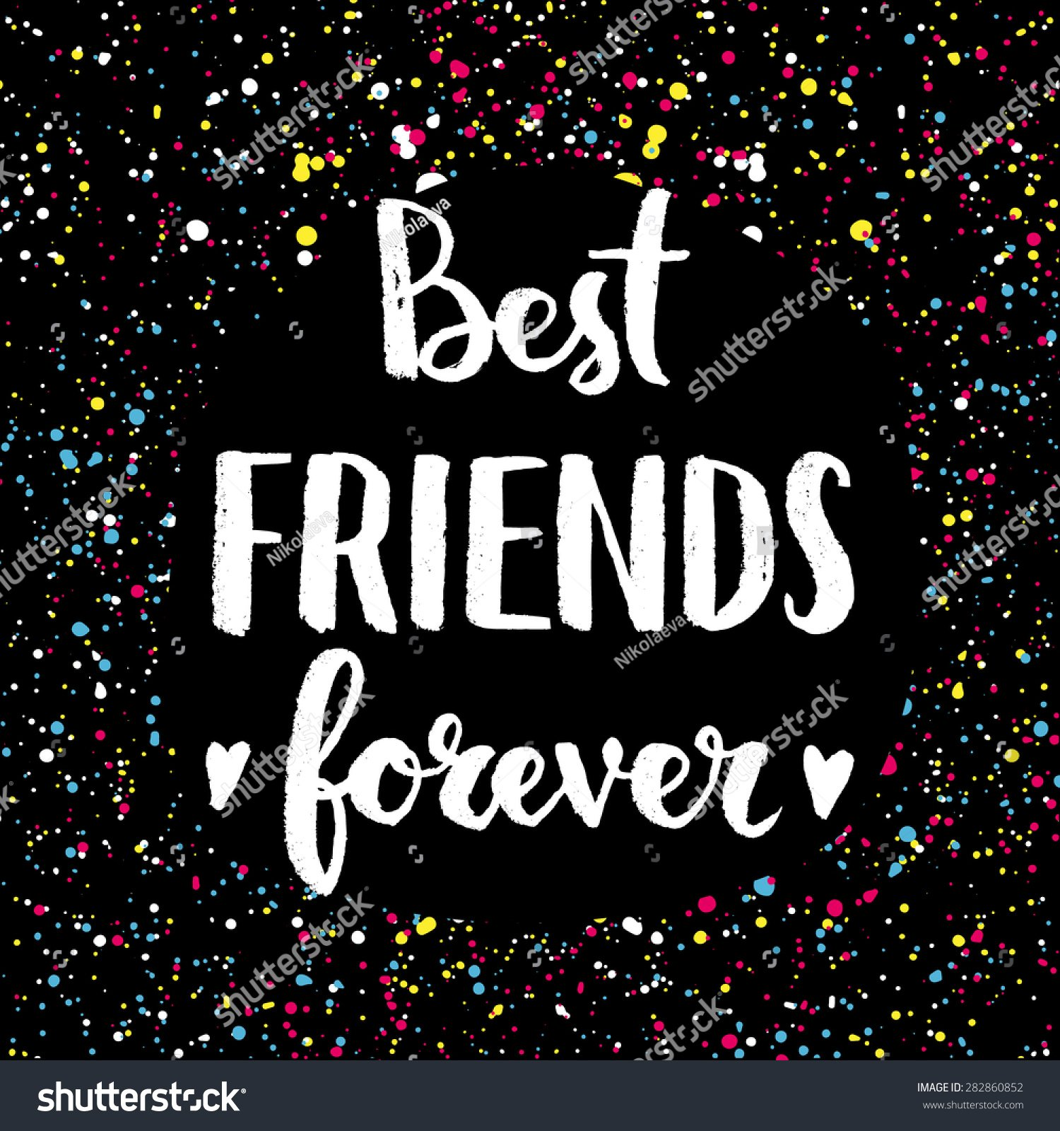 Bff Backgrounds galleryhipcom The Hippest Galleries 1500x1600