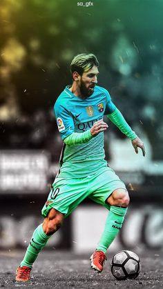 Barcelona v Eibar   La Liga Ftbol 236x419