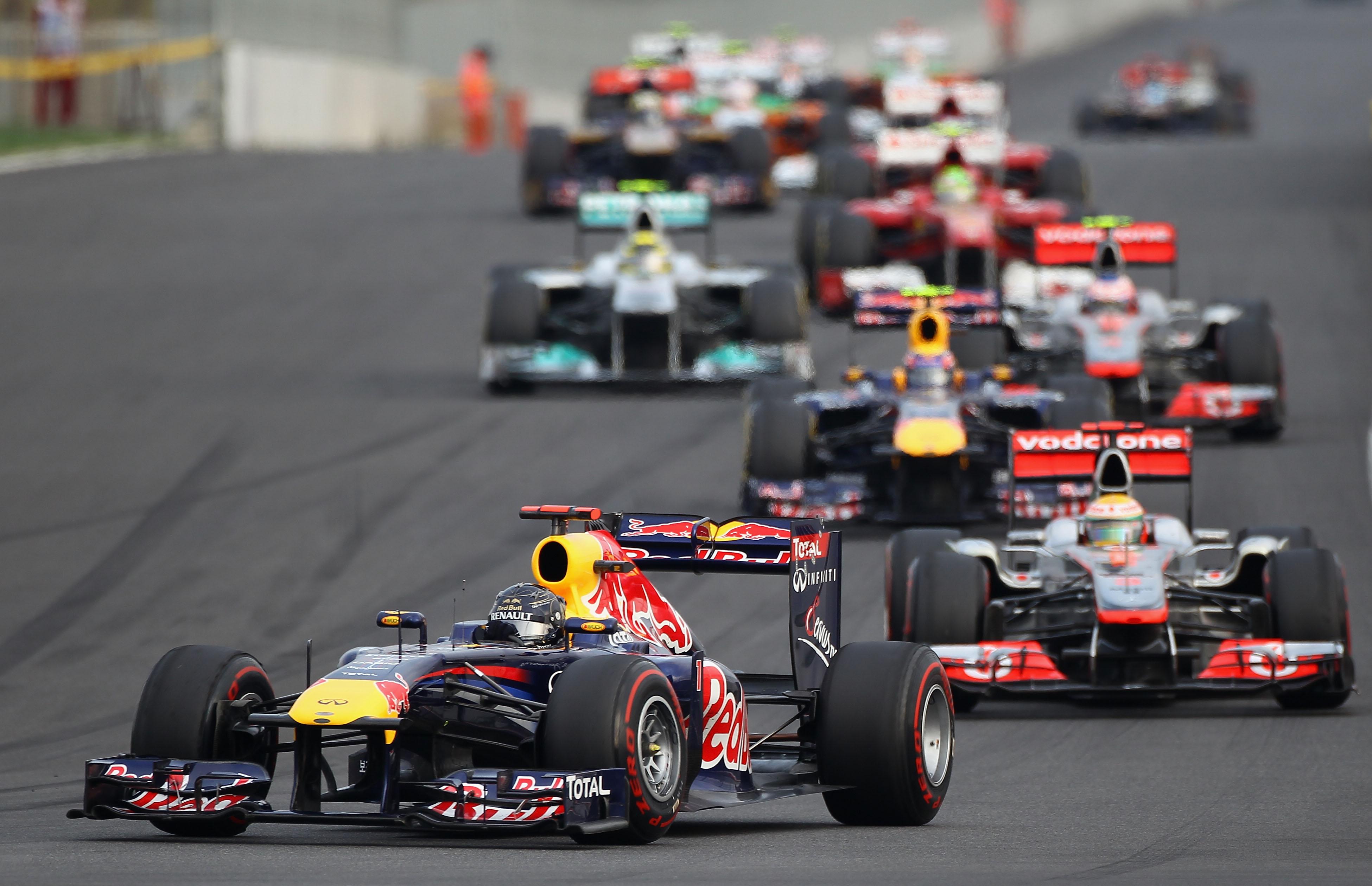 formula One Formula 1 Race Racing F 1 Wallpapers HD Desktop 3900x2520