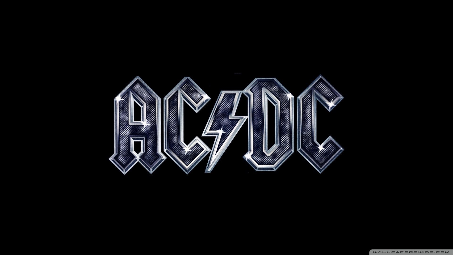 rock music wallpaper 1920x1080