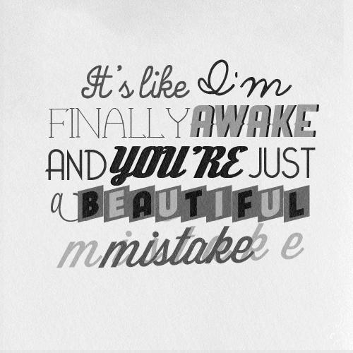 Free Download Taken Taken Lyrics One Direction Lyrics Black