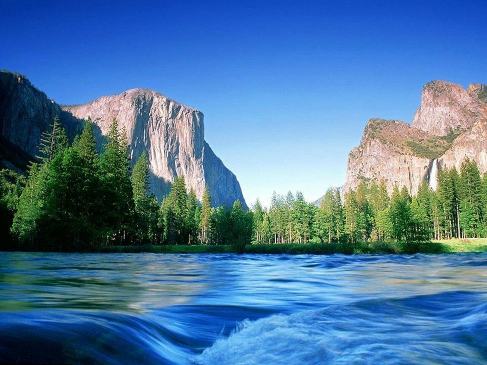 River nature cool desktop background widescreen wallpaper   HD 1600x1200