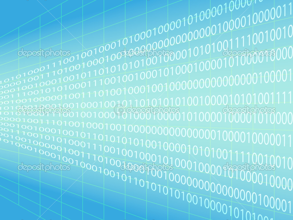 total Photos in this Post 31 Binary Code Background HD Wallpapers 1024x768