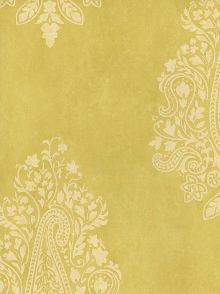 Pin by American Blinds and Wallpaper on Yellow Wallpaper Pinterest 720x960