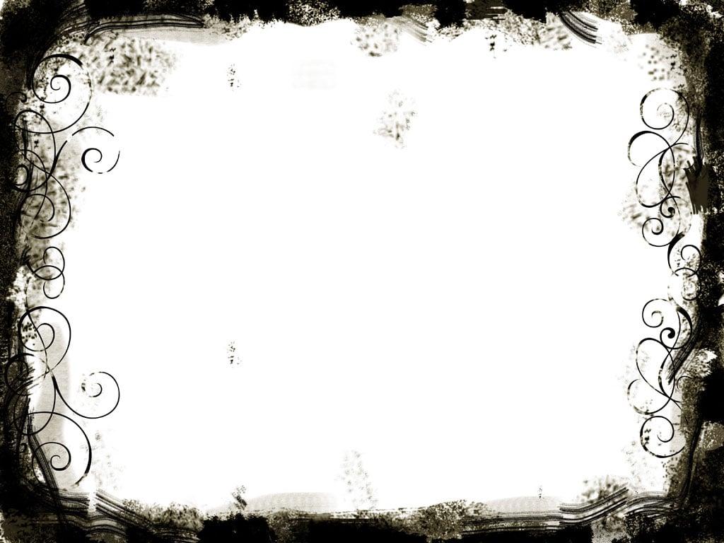 20+] Wallpaper Frame on WallpaperSafari
