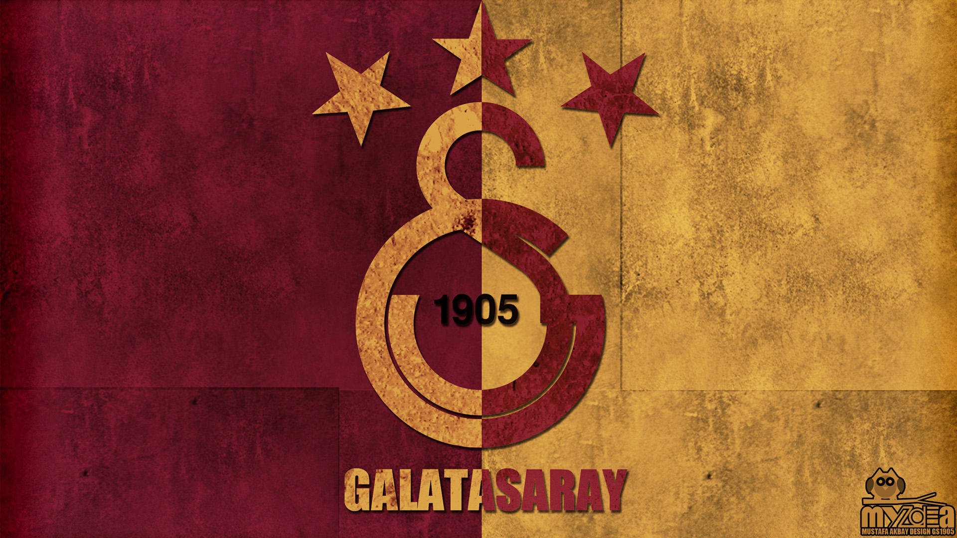 Gallery For Galatasaray Wallpapers 1920x1080
