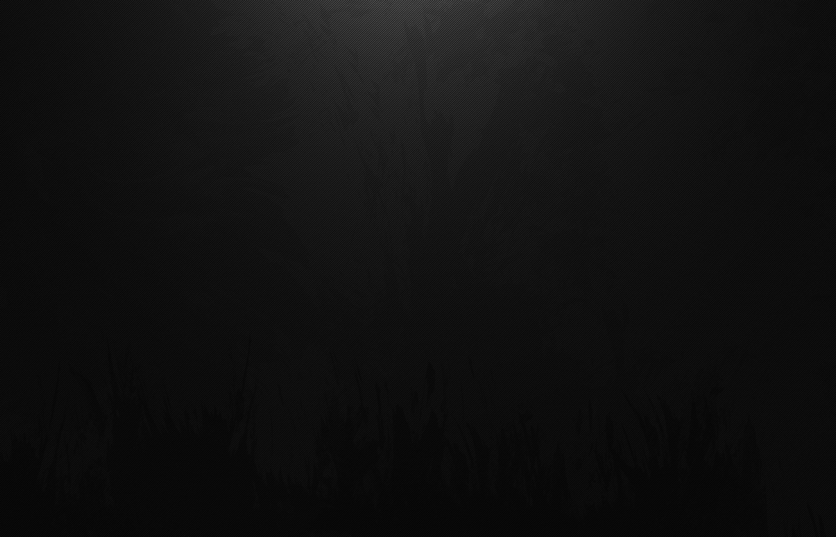 Dark grey pattern wallpaper 2800x1800