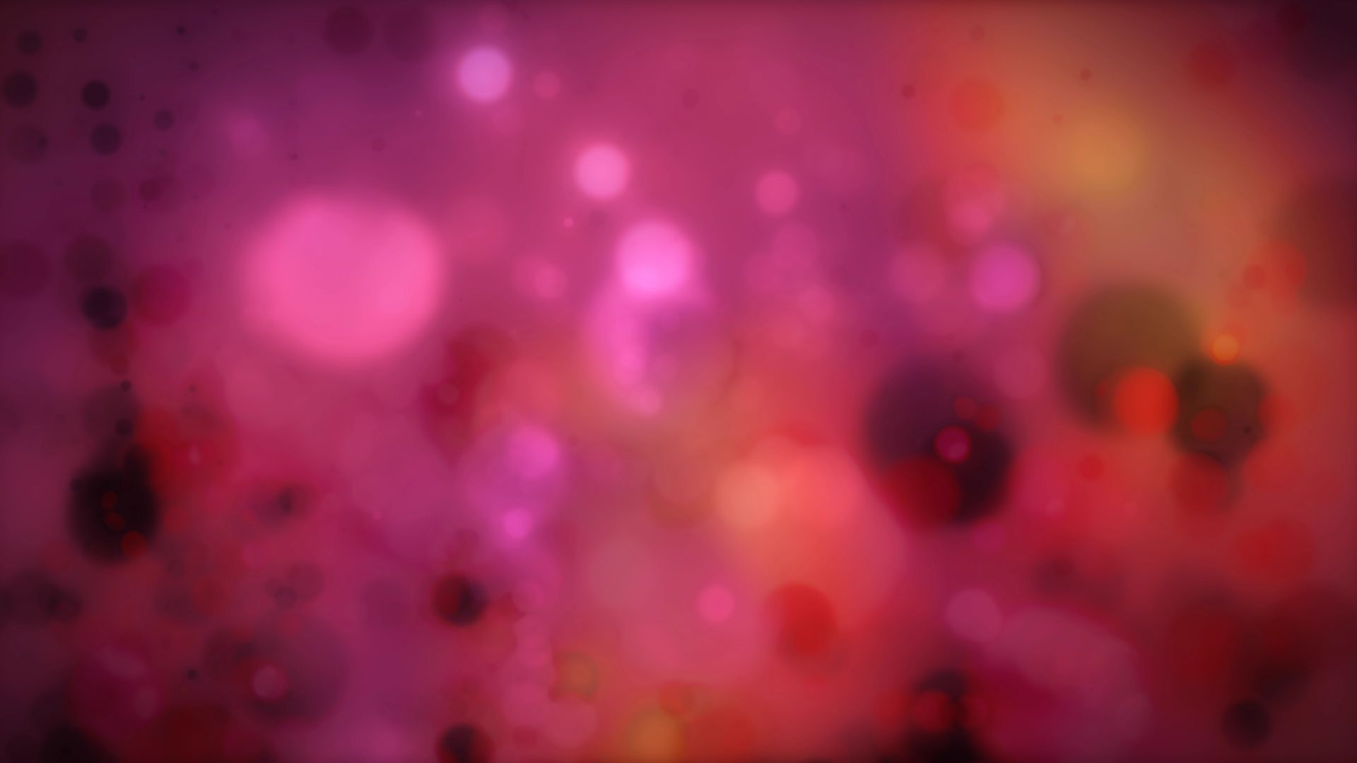 FREE Motion Backgrounds downloops Creative Motion Backgrounds 1920x1080