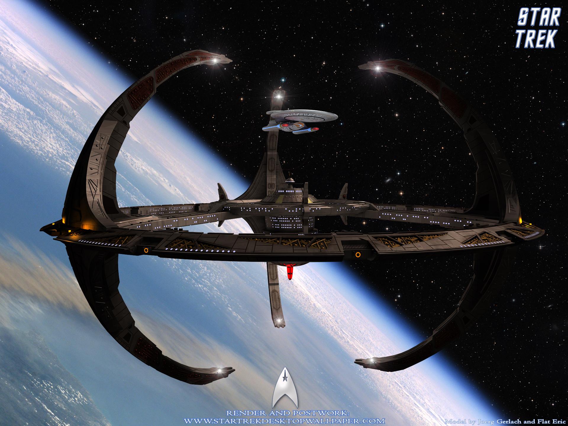 Star Trek website screen saver or desktop wallpaper Let us know 1920x1440