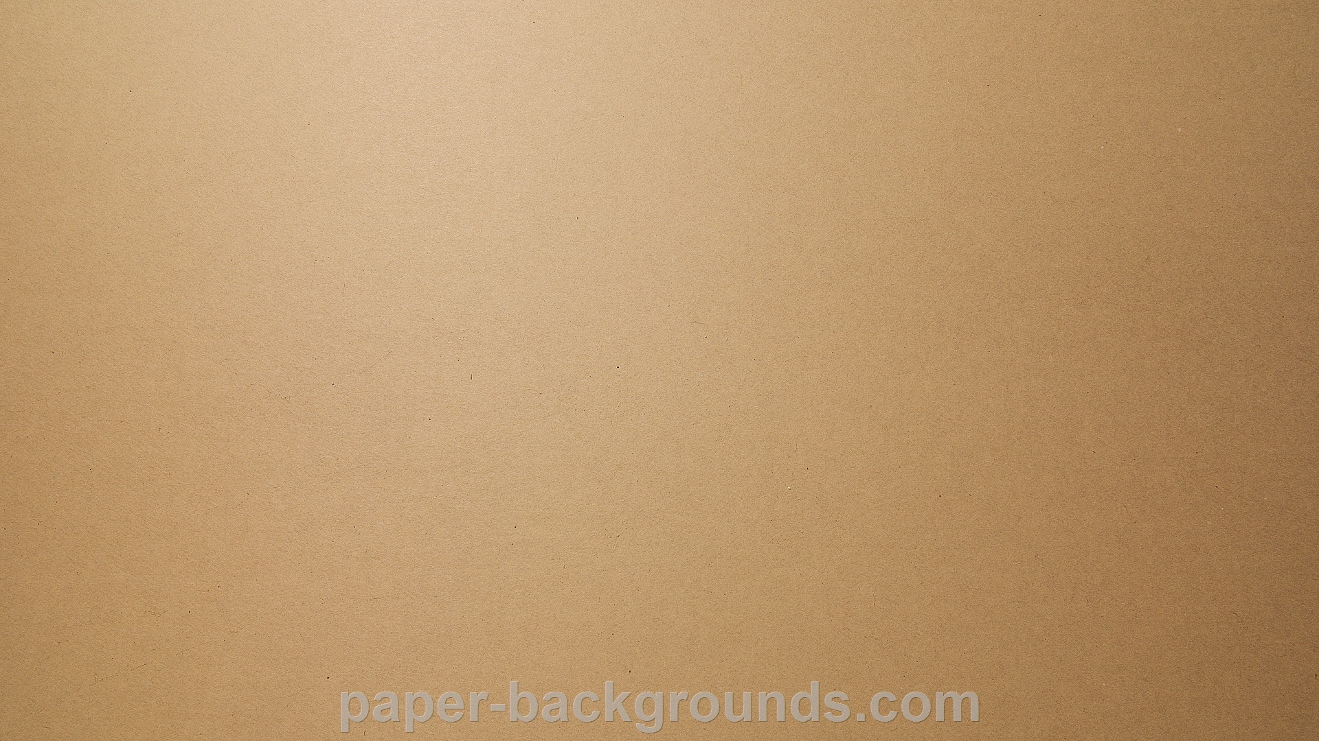 Paper Backgrounds brown cardboard paper texture hd 1920x1080