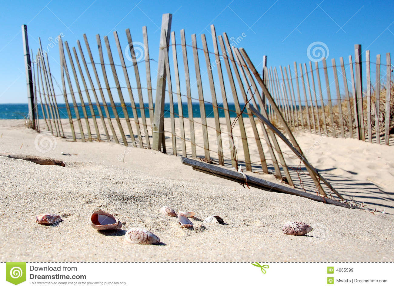Cape Cod Scenes For Desktop HD Wallpapers 1300x954