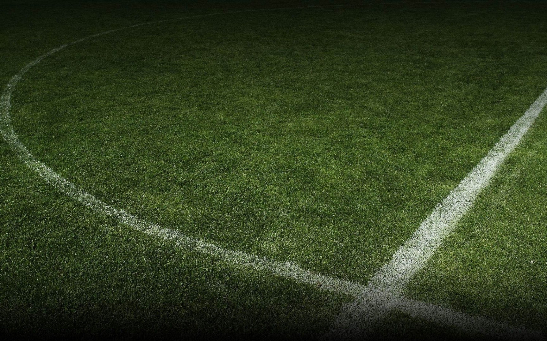 Soccer Wallpaper 46101 2880x1800 px HDWallSourcecom 2880x1800