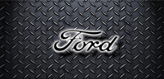 50 Ford F150 800x384 Wallpaper On Wallpapersafari
