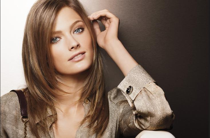 Beauty Buzz Estee Lauder Targets European Women   WGSN 734x483