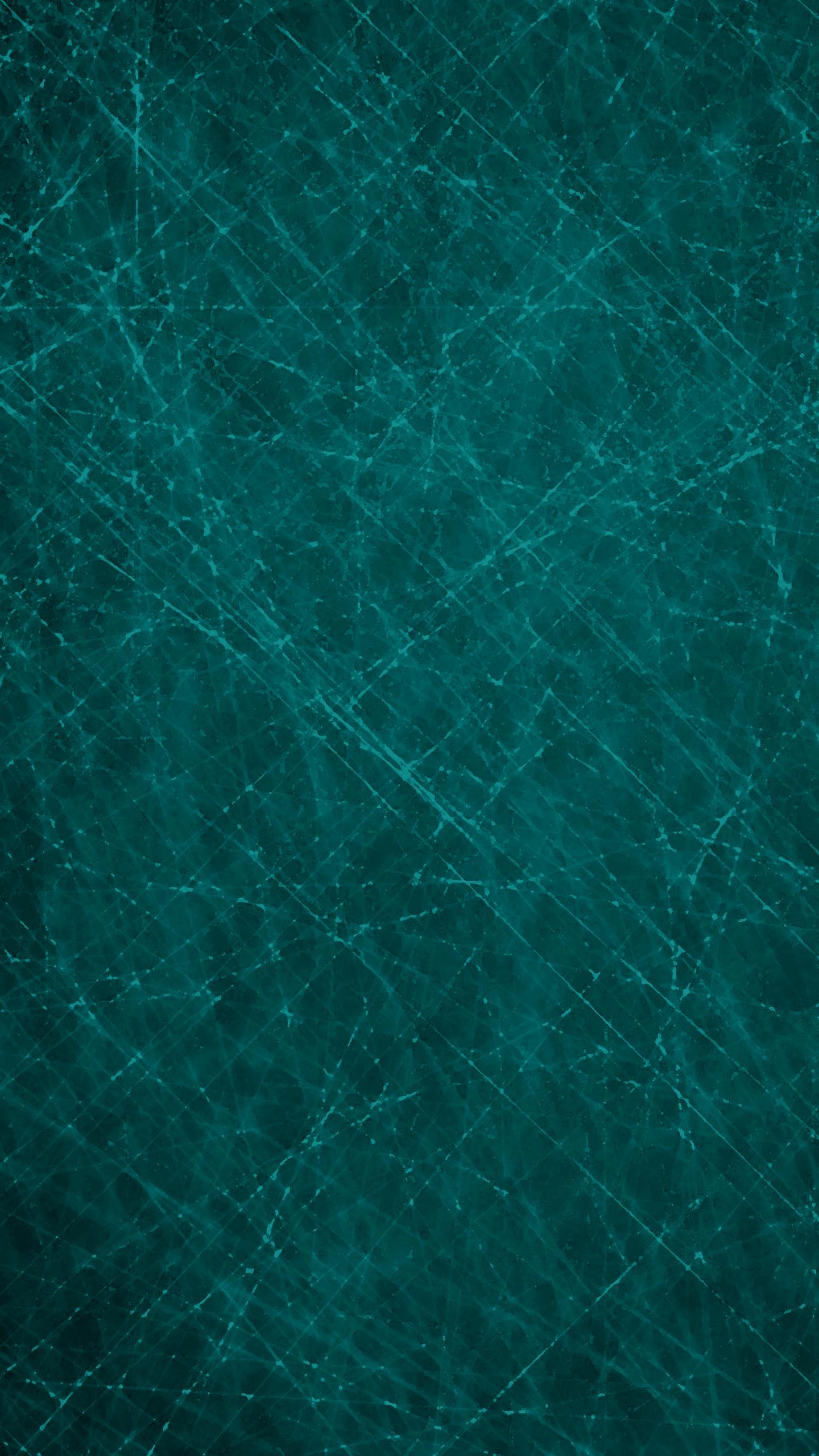 sammelthread qhd wallpaper fa¼r das s6 edge android hilfe
