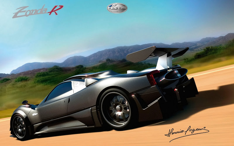 Top 100 Cool Car wallpapers Top 100 Cool Car wallpapers 800x500