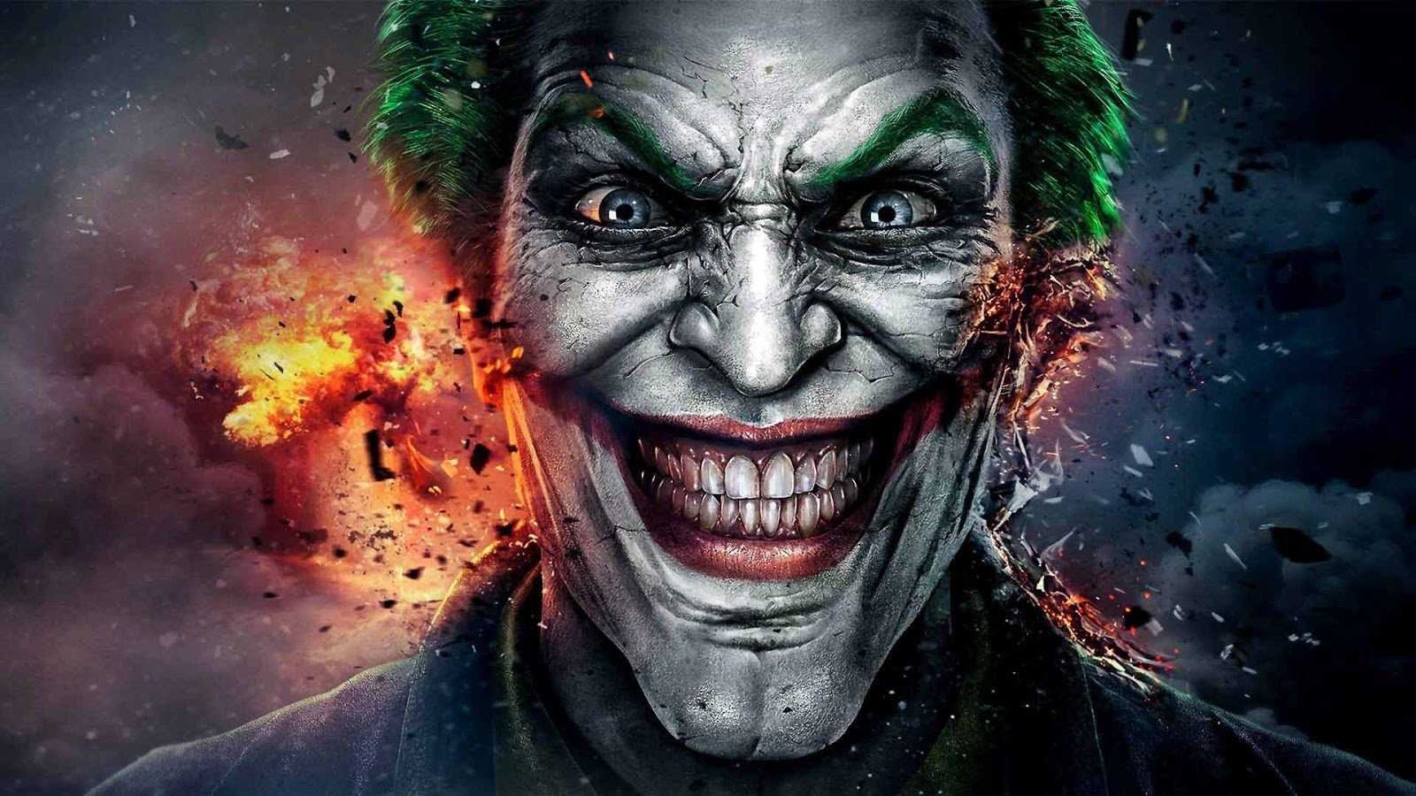 hd wallpapers pics joker hd wallpapers hd wallpapers pics joker 1600x900