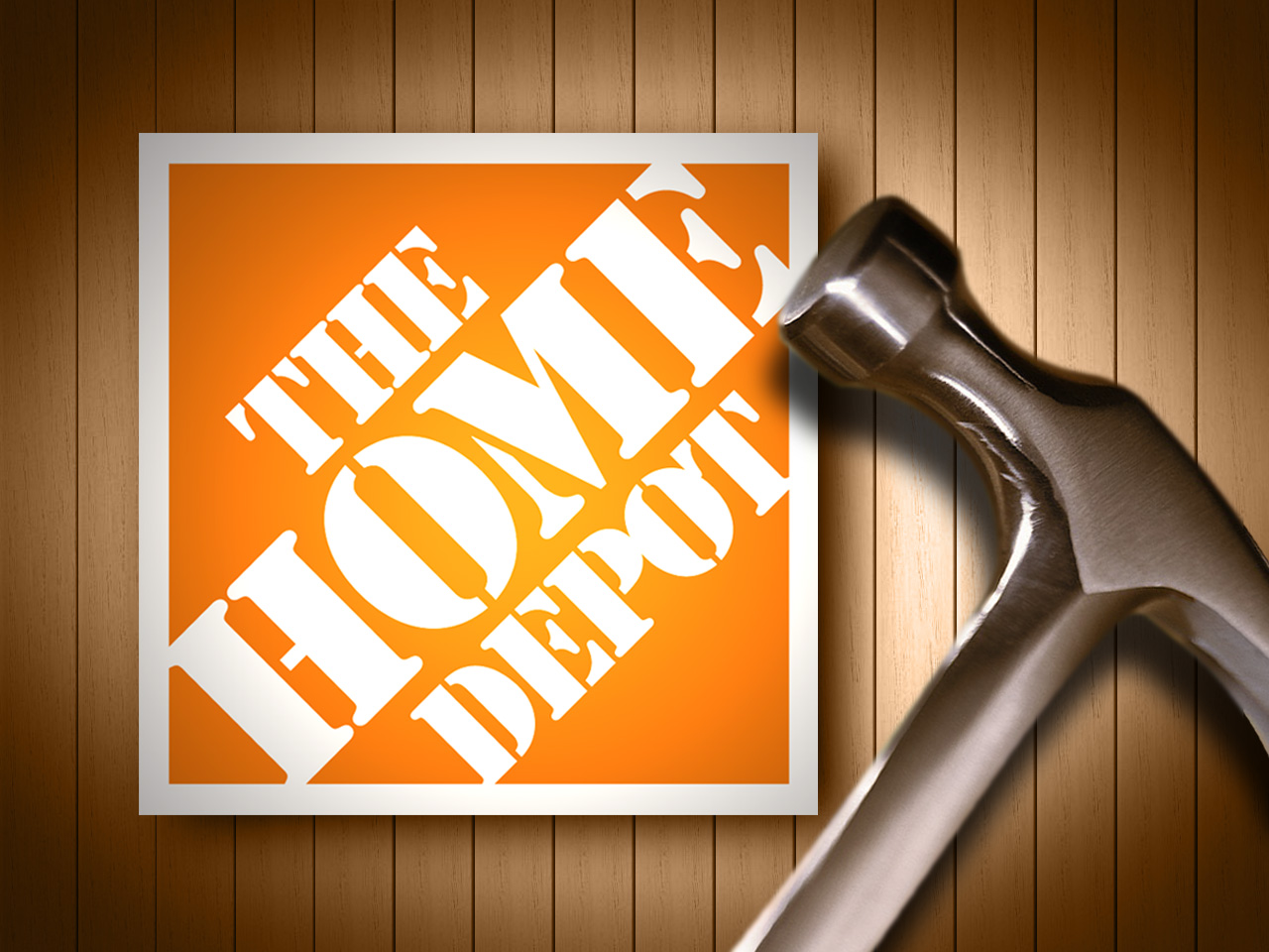 Home Depot laying off 225 more in Baton Rouge WBRZ News 2 Louisiana 1280x960