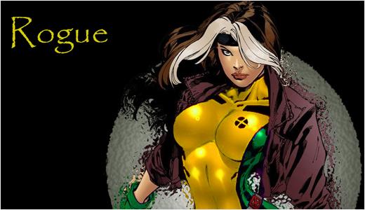 25 Wallpapers of Famous Female SuperHeroes female superhero costumes 520x300