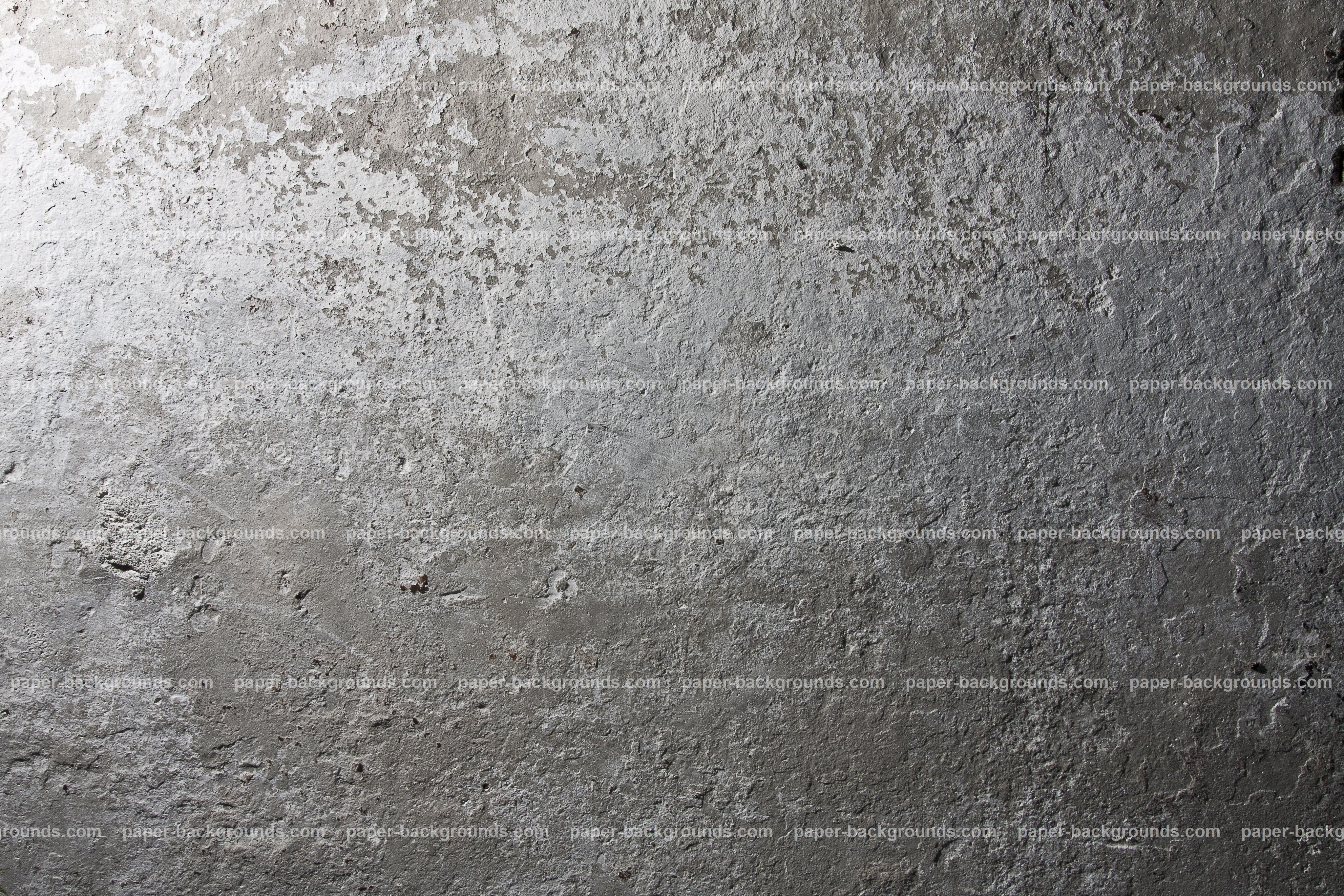 gray concrete wall background Paper Backgrounds 4096x2731