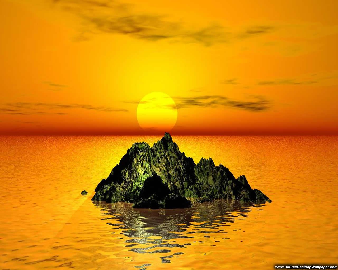 Images Online desktop wallpaper 1280x1024