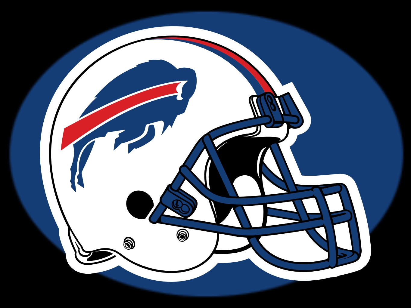 HD de Buffalo Bills wallpaper Fondos de pantalla de Buffalo Bills 1365x1024