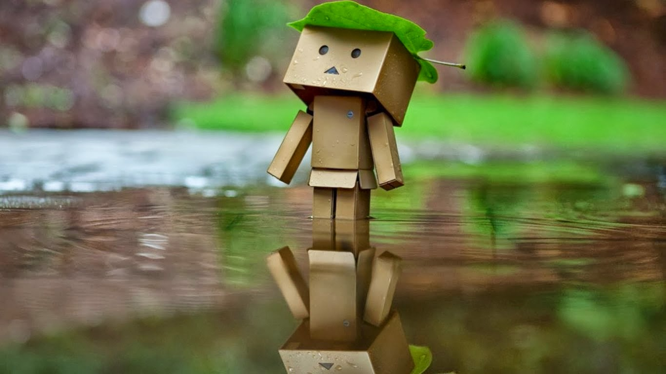 48 ] Danbo Wallpaper HD On WallpaperSafari