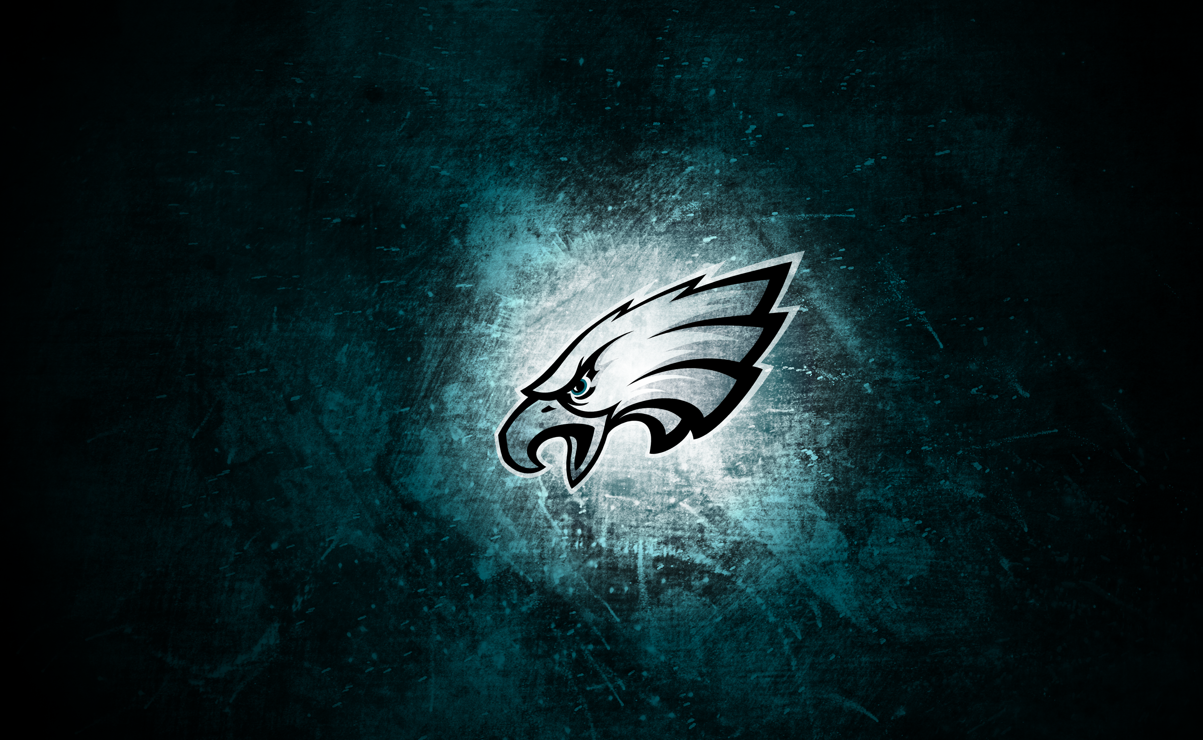 Eagles Wallpaper Iphone 11